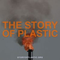 The Story of Plastic Panel Discussion with Potomac Riverkeeper Network