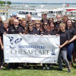 Celebrate Earth Day With Our Waterkeepers!