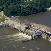 Take Action to Strengthen the Cleanup Plan for Conowingo Dam