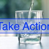 Take Action - Ensure that All Marylanders Have a Right to Safe Drinking Water