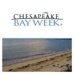 Watch Chesapeake Bay Week on Maryland Public Television!