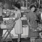 A Short History of Black Cooperatives in the U.S.