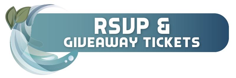 RSVP & Giveaway Tickets